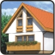 rodinny dom
